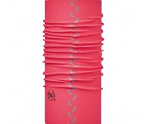 Цвет: R-solid Pink Fluor