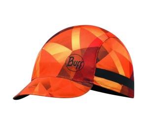 Цвет: Flame Orange