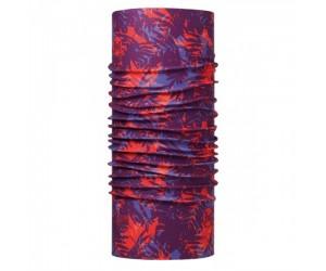 Цвет: Gals Lilac