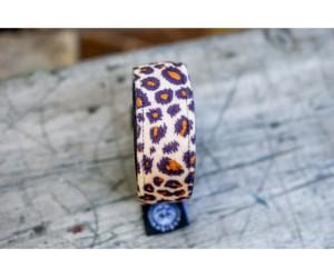 Цвет Strap Tube: Leopard