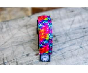 Цвет Strap Tube: Kaleidoscope