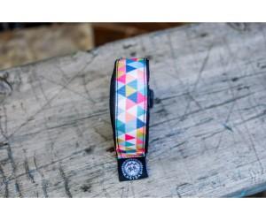 Цвет Strap Tube: Color Geometry