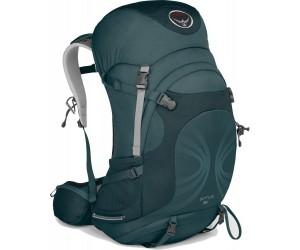 Рюкзак Osprey Sirrus 36 фото, купить, киев, запорожье