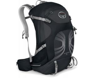 Рюкзак Osprey Stratos 34 фото, купить, киев, запорожье