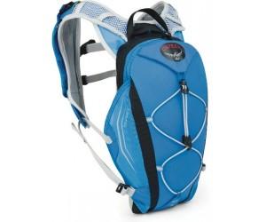 Рюкзак Osprey Rev 1,5 фото, купить, киев, запорожье