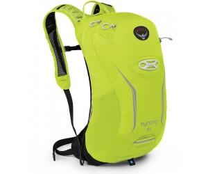 Рюкзак Osprey Syncro 10 фото, купить, киев, запорожье