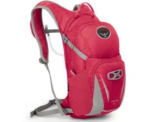 Рюкзак Osprey Verve 9 фото, купить, киев, запорожье