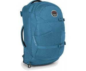 Рюкзак Osprey Farpoint 40 фото, купить, киев, запорожье