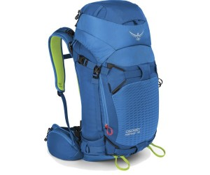 Рюкзак Osprey Kamber 42 фото, купить, киев, запорожье