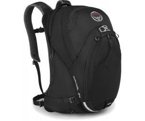 Рюкзак Osprey Radial 34 фото, купить, киев, запорожье