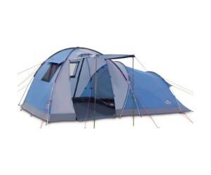 Палатка Pinguin Omega 4 фото, купить, киев, запорожье
