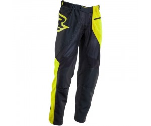 RACE FACE RUXTON PANTS