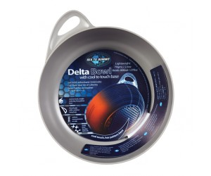Миска SEA TO SUMMIT Delta Bowl