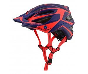 Вело шлем TLD A2 Decoy Helmet MIPS
