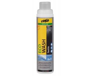 Средство для стирки TOKO Eco Textile Wash 250ml фото, купить, киев, запорожье