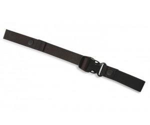 Нагрудный ремень Tatonka Chest Belt 20mm фото, купить, киев, запорожье