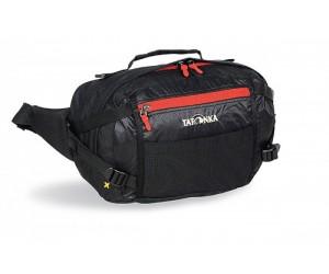 Сумка на пояс Tatonka Hip Bag L фото, купить, киев, запорожье