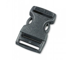 Застежка (фастекс) Tatonka SR-BUCKLE 20mm (2 шт) фото, купить, киев, запорожье