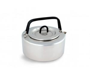 Чайник Tatonka Teapot 1.0 l фото, купить, киев, запорожье