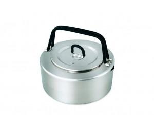 Чайник без носика Tatonka H2O POT 1.0L фото, купить, киев, запорожье