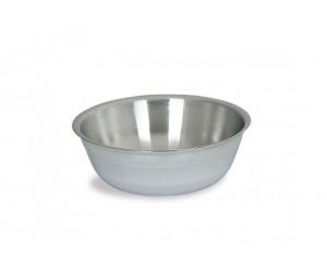 Миска Tatonka Thermo Bowl фото, купить, киев, запорожье