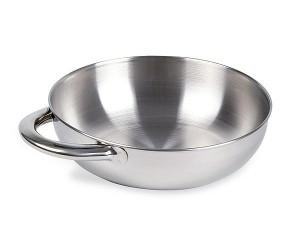 Миска TATONKA Bowl with Grip фото, купить, киев, запорожье