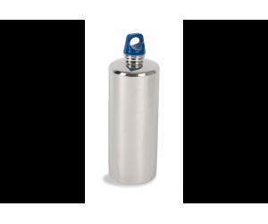 Фляга Tatonka Stainless Bottle 1000 1.0L фото, купить, киев, запорожье