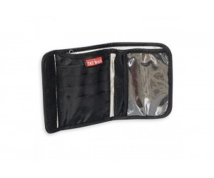 Кошелек Tatonka Folder RFID B black