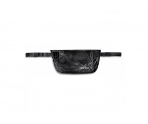 Напоясный кошелек для документов Tatonka Skin Document Belt фото, купить, киев, запорожье