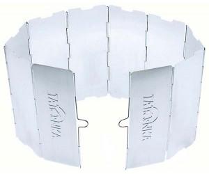 Защита от ветра для горелки Tatonka Faltwindschutz 10tlg фото, купить, киев, запорожье