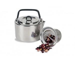 Чайник Tatonka Teapot 1.5 l фото, купить, киев, запорожье
