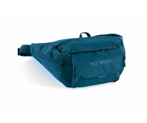 Напоясная сумка Tatonka Funny Bag M фото, купить, киев, запорожье