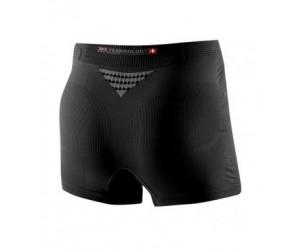 Мужские боксеры X-bionic Trekking Man Boxer Shorts
