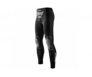 Термоштаны X-Bionic Energizer MK2 Man Pants Long