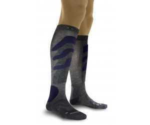 Термоноски мужские X-Socks Ski Precision фото, купить, киев, запорожье