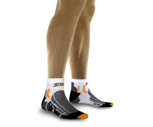 Термоноски мужские X-Socks Biking Ultralight