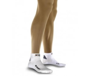 Термоноски мужские X-Socks Bike Discovery фото, купить, киев, запорожье