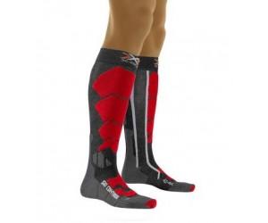 Термоноски мужские X-Socks Ski Control фото, купить, киев, запорожье