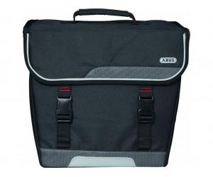 Велосипедная сумка ABUS ST 5500