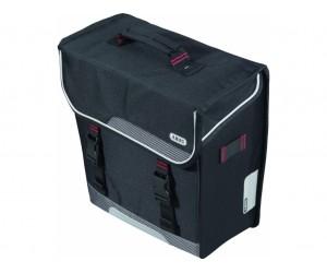 Велосипедная сумка ABUS ST 5500 фото, купить, киев, запорожье