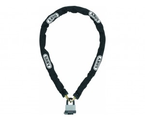Замок Abus Expedition Chain 70/45/6KS65