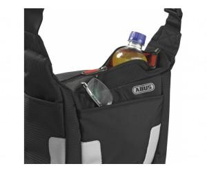 Велосипедная сумка на руль ABUS ST 2305 KF Oryde
