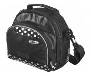 Велосипедная сумка на руль ABUS ST 5300 KF Basica фото, купить, киев, запорожье