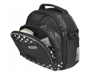 Велосипедная сумка на руль ABUS ST 5300 KF Basica