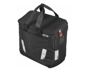 Велосипедная сумка ABUS ST 2710 KF фото, купить, киев, запорожье