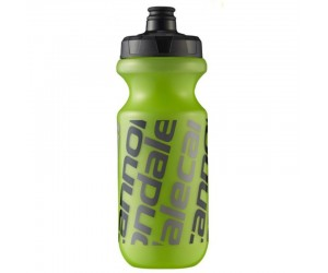 Фляга Cannondale Diag trans 600ml