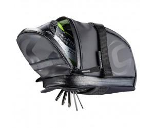 Сумка подседельная Cannondale Speedster 2 L черная