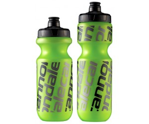 Фляга Cannondale Diag trans 700ml