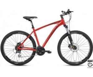 Велосипед Spelli SX-5500 27.5 (2015 года)