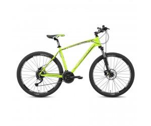 Велосипед Spelli SX-5700 26 (2015 года)